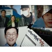 """""""황금성 취재로 2라운드 공방이 시작됐다?""""..."""