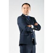 명지대 농구부 신임 감독으로 김태진 프로농구감독 동문 취임