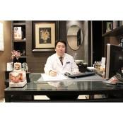 조루증, 비수술적 방법으로 조루증약 치료한다