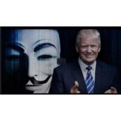 [MHN포커스] 트럼프 대통령에 전면전 선포한 트럼프카드게임