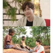 KBS 1TV