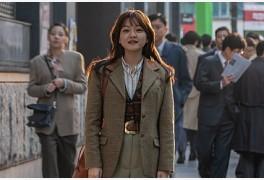 [10월, 11월 개봉 영화] '삼진그룹 영어토익반', '신황제를 위하여', '내가 죽...
