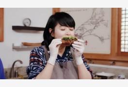 10주년 '한국인의 밥상' 특별기획 2편, '수고했어요, 그대'