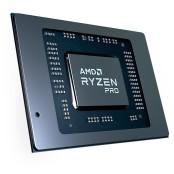 AMD, 라이젠 프로 4000 시리즈 울트라씬 모바일 프로세서 출시