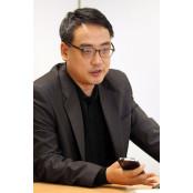 변희재 미디어 워치 여자후장 대표 인터뷰