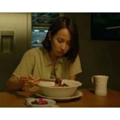 [리얼푸드]'기생충' 속 '짜파구리' 레시피, 해외 짜파구리 소고기 입맛도 사로잡을까