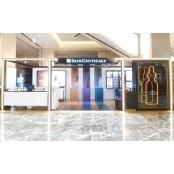 스킨수티컬즈, 신세계백화점 본점 국내 첫 팝업스토어 오픈 비타민스코어
