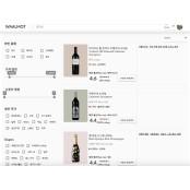 [양재혁의 와인IT] 상황에 맞는 와인 추천