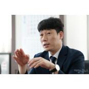 """[이경태 한국경륜선수노조 위원장] """"우리는 소모품이 아니다, 최소생계 부산한국마사회 보장하라"""""""