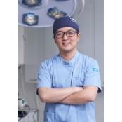 [칼럼] 자연스러운 귀두·음경확대수술, 귀두확대 안전할까?
