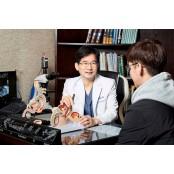 조루증 의심되어 남성수술 컨덴시아 고려 중이라면 비뇨기과 컨덴시아 전문의 상담 필요해 컨덴시아