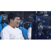 [블소토너먼트] 화려한 개인기 뽐낸