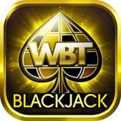 이엔피게임즈, 월드블랙잭 토너먼트 21블랙잭 글로벌 판권 획득 21블랙잭