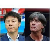 """도박사들 """"한국-독일전, 한국 승리에 배팅 시 12.5배"""" 해외축구배팅업체"""