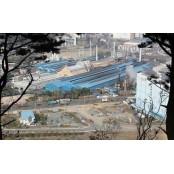 [경제왜란 2019] 日야마토 그룹 소유 부산 YK스틸 야마토2019 용광로 폭발…근로자 1명 사망