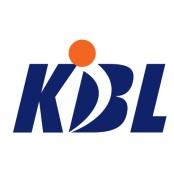 2019-2020시즌 KBL 개막전 농구토토분석 대상 농구토토 스페셜 농구토토분석 연속 발매