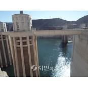 4대강이 열린다-보·댐 주변지역의 우리카지노주소 현주소(8)