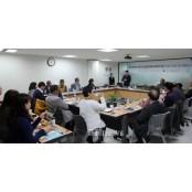 2018 제2차 산림형 예비사회적기업 16개 릴사랑 기업 신규지정