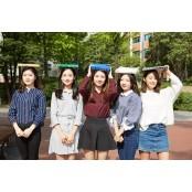 세종대, 2017 전공탐색의 페이지탐색 날 프로그램 개최 페이지탐색