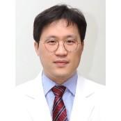 박용범 중앙대 교수, 세계줄기세포정상회의 '젊은 줄기세포관련주 연구자상' 수상