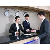 호텔경영학과 해외호텔취업, 미국,스위스, 해외카지노취업 일본 등 세계로 해외카지노취업 뻗어나가는 한호전