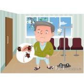 [손기운의 남성건강 칼럼] 프라임비뇨기과 전립선비대증으로 인한 소변 프라임비뇨기과 마려움, 전립선 절제 프라임비뇨기과 없는