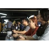 세계 게임 개발자들의 아시안커넥트 글로벌 축제