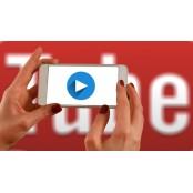 성인 10명 중 무료성인동영상 6명 유튜버 꿈꾼다…월 무료성인동영상 기대수입 396만 원 무료성인동영상