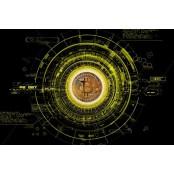 폴스타재단(PSC), 아피스재단(APIS)과 전략적 야피스 업무협약(MOU) 체결