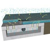 토공사 전문 지성산업개발, 수로형 집수정으로 장영실 장영실상 수상