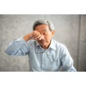 눈 건강 지키는 안약 방법…자주 깜박이거나 온찜질로 안약 눈 건강 지키세요 안약