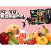 남자 성인용품 쇼핑몰 홍콩콘돔 홍콩특급 시리즈1 콘돔 홍콩콘돔 출시 기념, 콘돔 홍콩콘돔 할인 판매