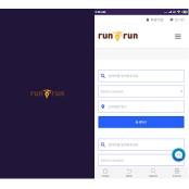국내 홀덤 커뮤니티 홀덤사이트 런런(runrun) 카페 정식 홀덤사이트 어플 출시