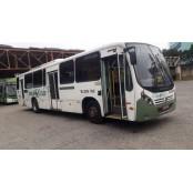 프로토타입 버스 1백만km 무사고 시험주행 프로토결과 성공