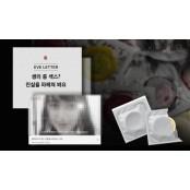 """""""잘못된 성관념 제시?""""···논란 휩싸인 콘돔 제작 스타트업들 이브콘돔"""