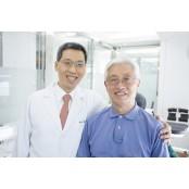 뒷목통증, 목디스크 초기 신경차단술 증상 치료 포기했다면…신경차단술 신경차단술 원리는?