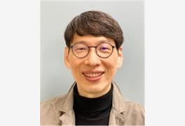 서울대 전병곤 교수,