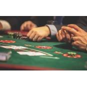 도박 중독 - 강원랜드로 가는 강원랜드카지노가는길 택시