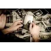 기억력 손상, 어떤 의학치료가 효과 있을까?