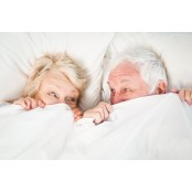 허리통증 때문에 부부관계 미루지 마세요! 부부관계자세