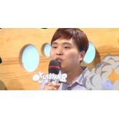 """""""카톡 친구도 20명뿐""""···방송서"""