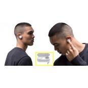 """""""멀미약 키미테인줄""""...에어팟보다 비싼 30만원에 출시되는 키미테 MS 신상 무선 이어폰"""