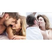 남자들은 여자친구가 진짜 오르가즘 느끼는지 남자오르가즘