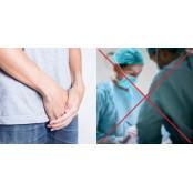요즘 10·20대에서는 포경수술 안 한 남자가 늘고 남자성욕감퇴 있다