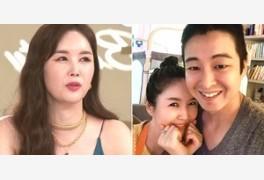 """장영란 """"한의사 남편과 윤활제로 부부관계 유지한다"""""""