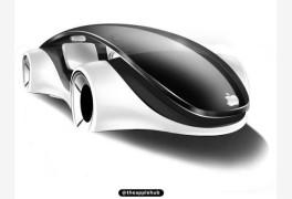 애플카, 현대·기아차