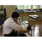 아카, AI 로봇 '뮤지오' 일본 중학교 특수학급 야마토4공략 검증 테스트 결과 공개