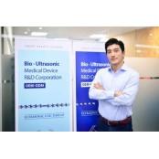 메디퓨처스, 과학기술정보통신부 글로벌 ICT 미래유니콘 기업 선정 다빈치정보