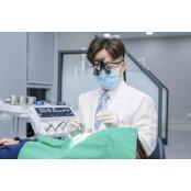 증가하는 임플란트, 치과 치과의약품 선택 신중해야