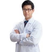 잘못된 자세로 인한 신경차단술 허리디스크 환자 증가, 신경차단술 조기 진료 중요 신경차단술